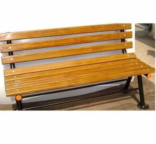 Groovy Garden Bench Garden Benches Manufacturer From Mumbai Bralicious Painted Fabric Chair Ideas Braliciousco