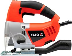 Yato Jig Saw, Model Number/Name: YT-82270
