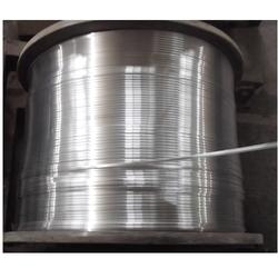 Aluminum Winding Wire
