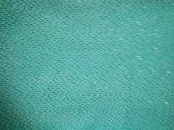 Mohini Dyed Fabric