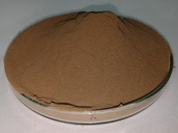 AccuMin- Ferrous  ( Ferrous Glycinate )