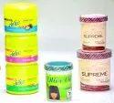 Super Valinta Hair Relaxer Cream