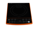 Insta Cook ET X Induction Cooker