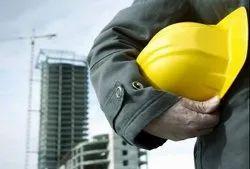 Offline Company Engineering Consultancy, chennai