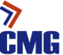 CMG Biotech Private Limited