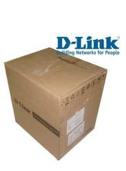 D Link Wireless AC750 Dual Band Router