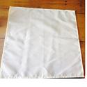 Anti Allergic Fabric
