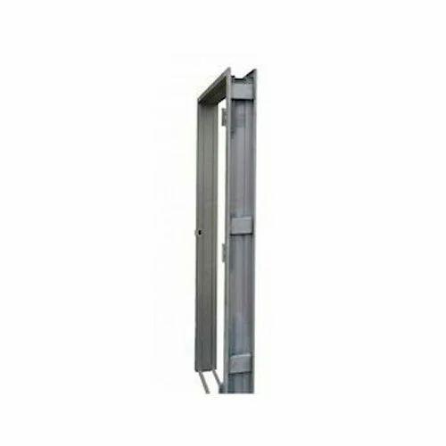 Drywall Door Frame at Rs 75 /kilogram | Dhundhiyawadi | Palanpur ...