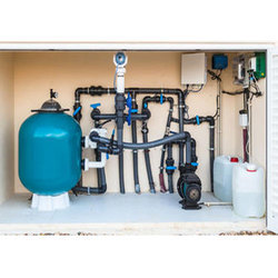 Water treatment plants in coimbatore tamil nadu get - Swimming pool water treatment plant ...