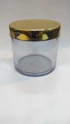 100gms San Cream Jar