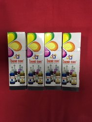 Epson L210/L220/L360/L380/L800/L805/M200 Ink 70ML