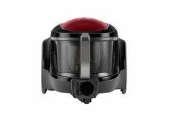 LG VK53181NNTM MK LITE Vacuum Cleaners