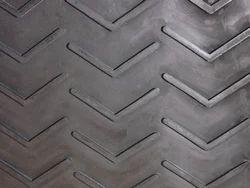 Foundry Conveyor Belts
