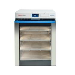 Thermo Scientific TSX Series High Performance Undercounter Lab Refrigerator