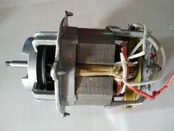 750 Watt Mixer Grinder Motor