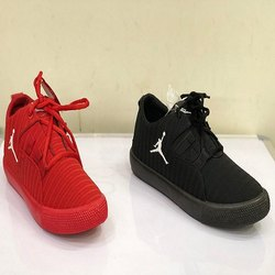 Fashionable Latest Espadrilles Shoes