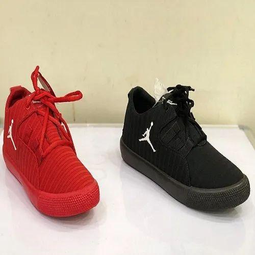 4343c02f87 Fashionable Latest Espadrilles Shoes