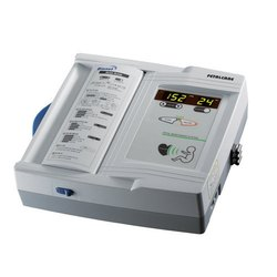 FC 700 Cost-Effective Fetal Monitor For Single Fetus