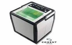 CS500E 3M Cogent Fingerprint Scanner