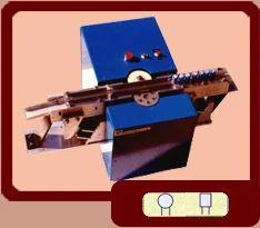Model: CR-22 Automatic Lead Cutting