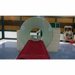 Refurbished Siemens Somatom Spirit 16 Slice CT Scanner