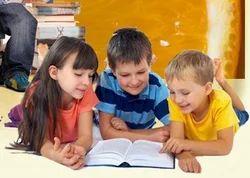 Prep Classes Education Services
