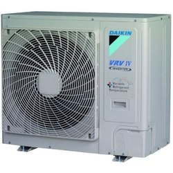 VRV Air Condition