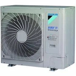 RXYSCQ-TV1 Daikin VRV Air Condition