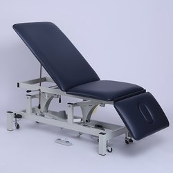 3 Section Treatment Massage Therapy Table