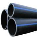 Plastic LDPE Pipes