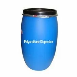 Polyurethane Dispersion