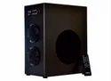 Single Tower Speakers