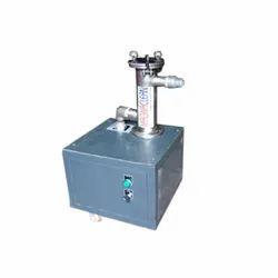 Offline Magnaclean 01 Submicron Filtration Machines