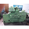 Fortuna Cylindrical Grinding Machine