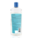 Body Guard Hand Sanitizer 50 ML