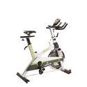 Kamachi Spin Bike