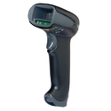 2D Wireless Barcode Scanner