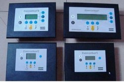 Atlas Copco Screw Compressor Elektronikon Display Controller