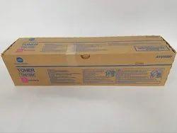 Konica Minolta Bizhub C 6000/C 7000 Toner Cartridges Tn 616