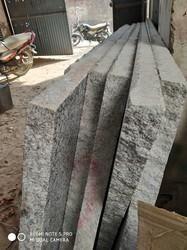 50 mm granite