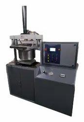 Thenkuzhal Murukku Making Machine