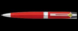 Sheaffer Ferrari 300 9503 Ball & Rollerball Pen Rosso Corsa