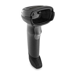 Zebra DS2278 Wireless Barcode Scanner