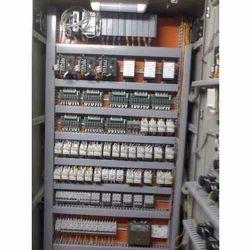 PLC Designing Services