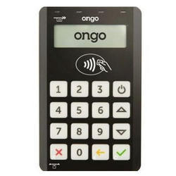 Ongo Mpos Card Swipe Machine