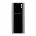 Gl-i452tdbl LG Refrigerator