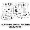 Seiko Industrial Sewing Machine Metal Spare Parts