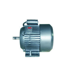 1 HP Electrical Motors