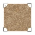 Light Brown Emparador Marble