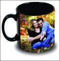 Printed Printing Coffee Mug